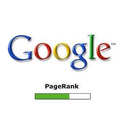 مفهوم رتبه سایت ها در گوگل