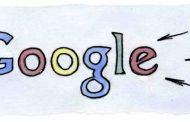 ایندکس مطالب توسط گوگل چیست