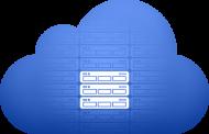 حفظ امنیت سرور مجازی