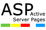 بهینه سازی وب سایت های ASP