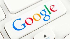 چرا گوگل مهم ترین است