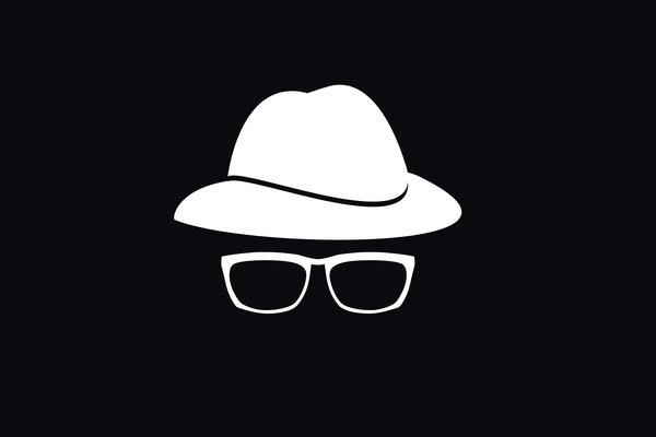 سئوی کلاه سفید چیست