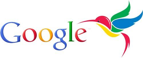 الگوریتم موتور جستجوی گوگل چیست