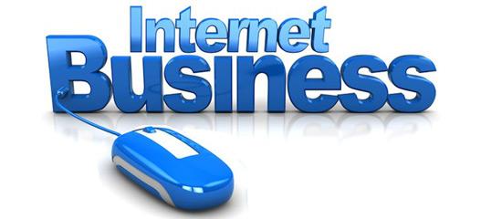 رشد فروش در کسب و کار آنلاین