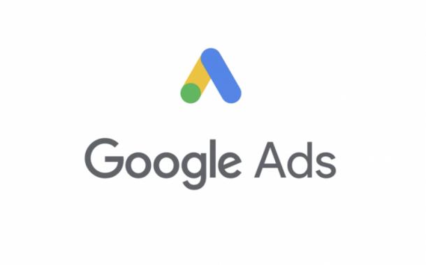 تبلیغات گوگل چیست