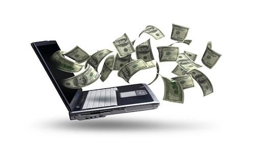 برای کسب درآمد چه سایتی تاسیس کنیم