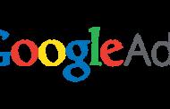چرا تبلیغات گوگل مفید نیست