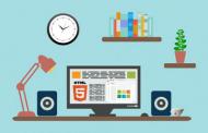 بهترین سایت های یادگیری برخط توسعه وب