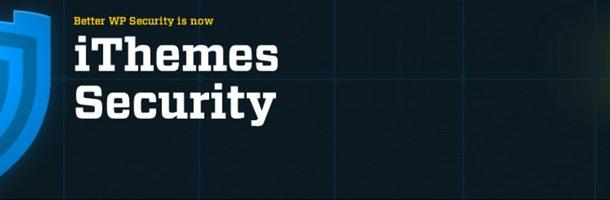 معرفی بهترین پلاگین های امنیتی وردپرس