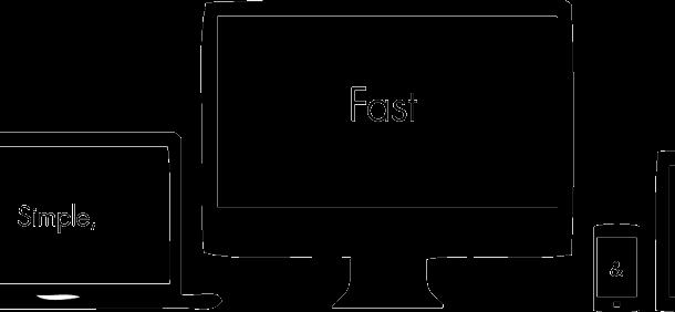 معرفی بهترین فریم ورک های CSS