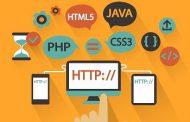 اصول اولیه و نکات مهم ایجاد سایت