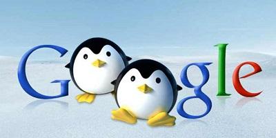 آشنایی با الگوریتم های شرکت گوگل