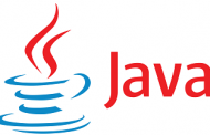 زبان برنامه نویسی کاربر و سرور چیست