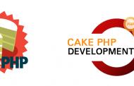 قدرتمند ترین فریم ورک های طراحی وب PHP