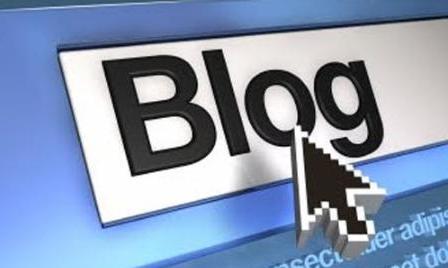 معایب وبلاگ نسبت به وبسایت چیست