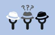 تکنیک های برتر سئوی کلاه خاکستری