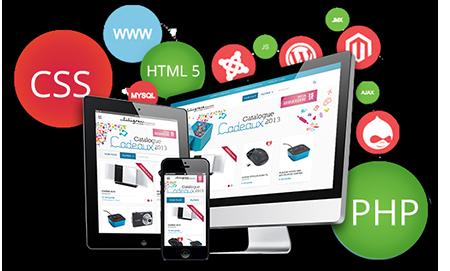 نکات مهم برای طراحی سایت کاربر پسند