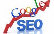 چرا از گوگل کلیک نمی گیریم