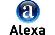 بهترین راه های بهبود رتبه الکسا