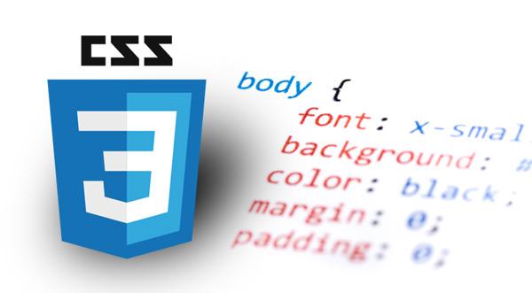 استفاده از اکلیپیس در CSS