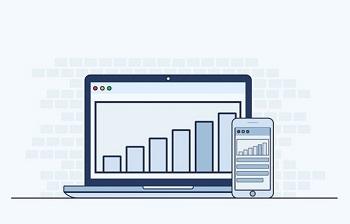 تگ های حرفه ای وب سایت HTML
