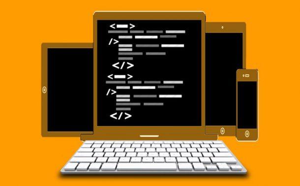 کد های HTML 5