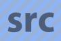 شروع طراحی وب سایت با پی اچ پی